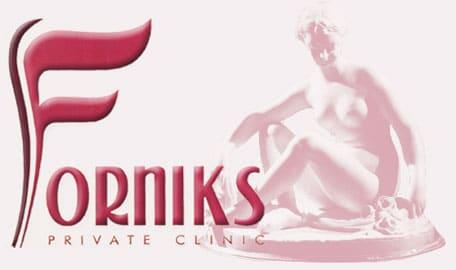 forniks_logo