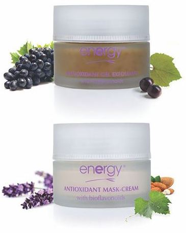 AntioxidantCreamMask145_150